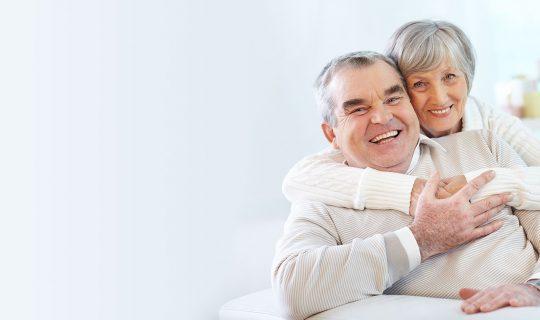 Top-Ancianos